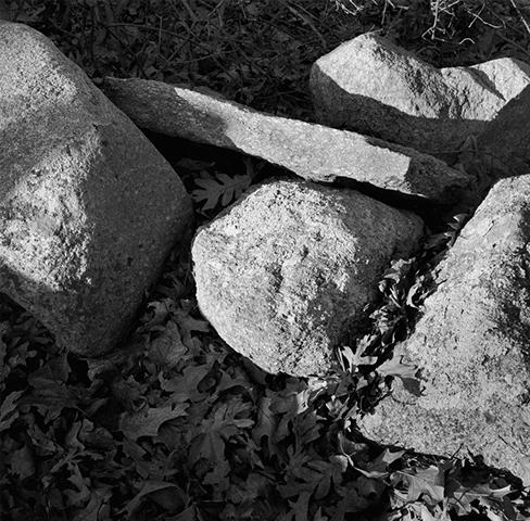 gallery_stonewalls_pic3.jpg