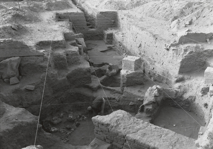 gallery_ancientsites_pic19.jpg