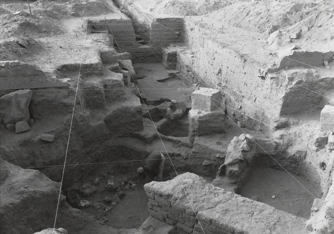 gallery_ancientsites_pic19.jpg