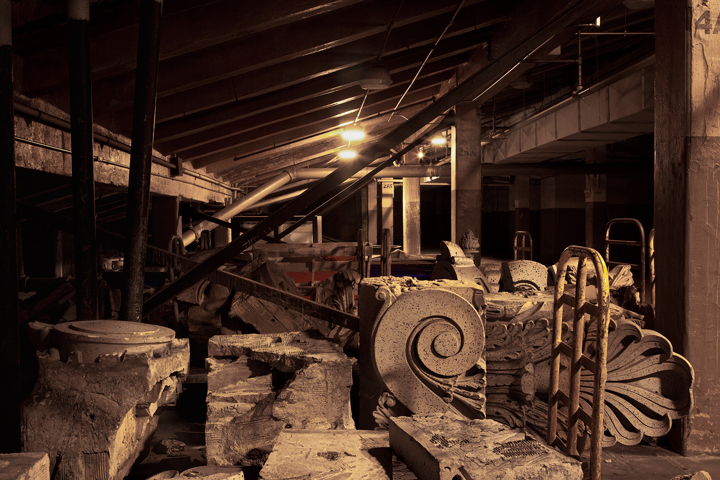 gallery_excavatingthefarley_pic3.jpg
