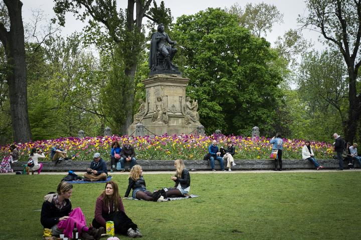 gallery_gardensandart_pic10.jpg