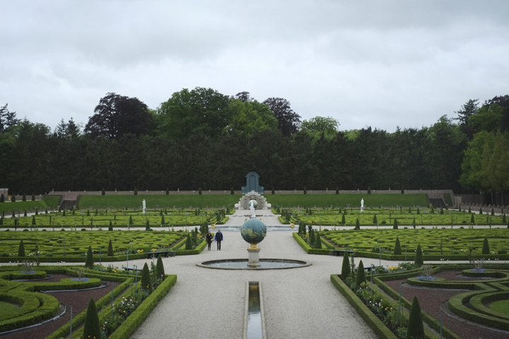gallery_gardensandart_pic17.jpg