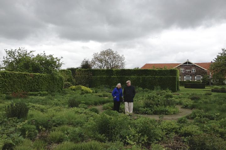 gallery_gardensandart_pic20.jpg