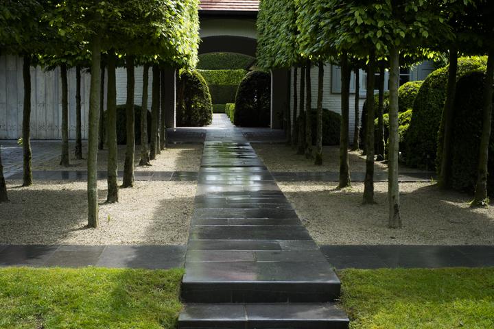 gallery_gardensandart_pic22.jpg