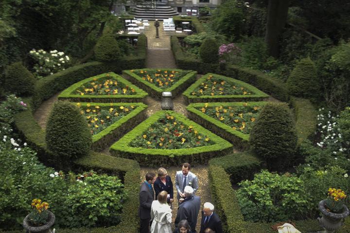 gallery_gardensandart_pic6.jpg