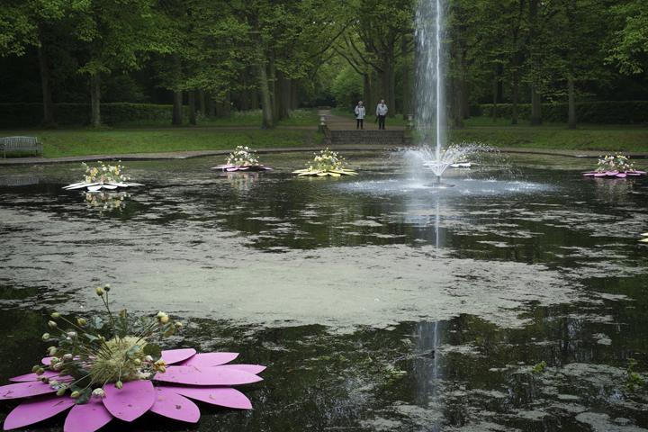 gallery_gardensandart_pic9.jpg