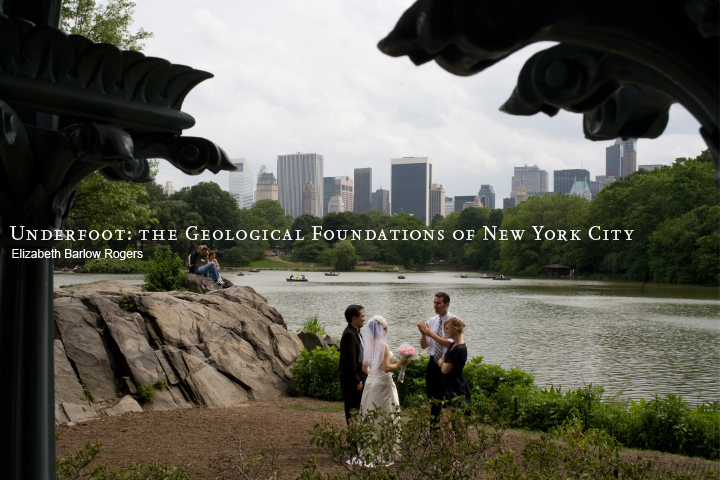 gallery_geologicalfoundations_pic1.jpg