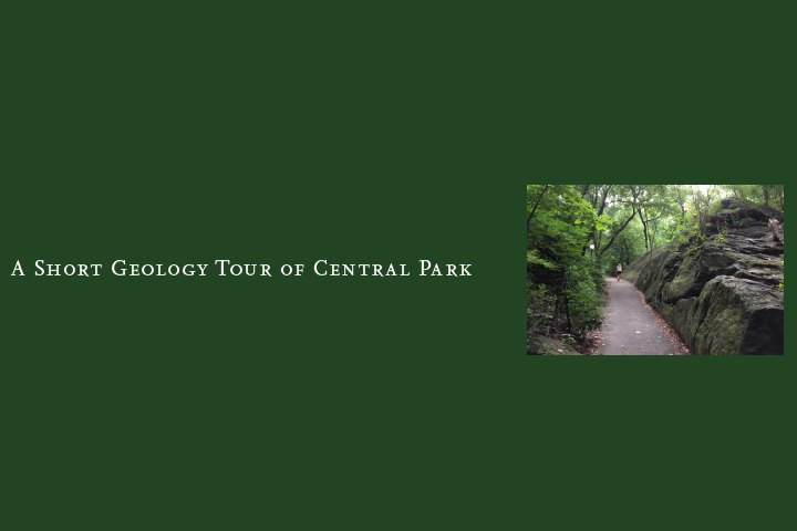 gallery_geologicalfoundations_pic20.jpg
