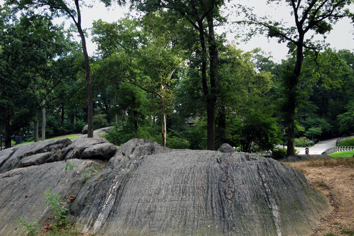 gallery_geologicalfoundations_pic21.jpg