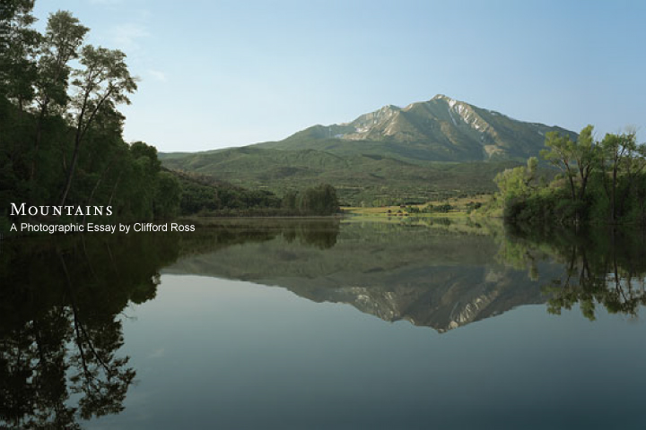 gallery_mountains_pic1.jpg