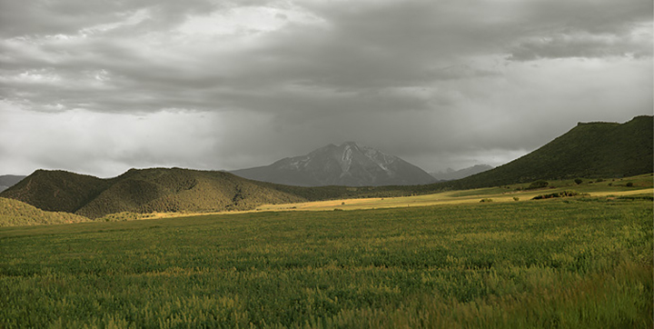 gallery_mountains_pic10.jpg