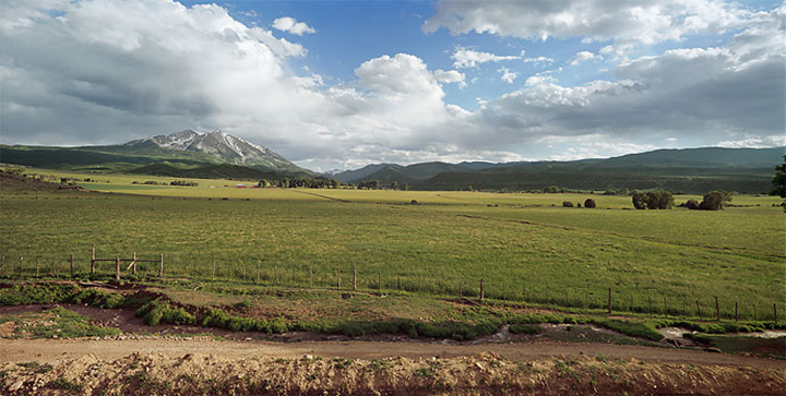 gallery_mountains_pic13.jpg