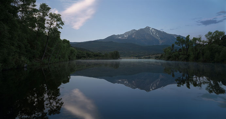 gallery_mountains_pic14.jpg