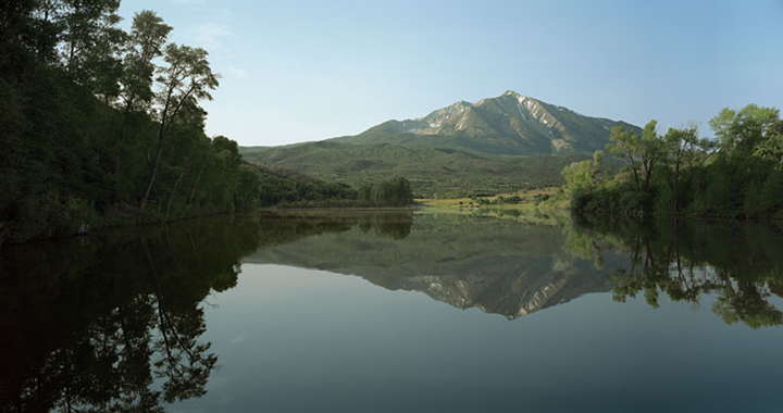 gallery_mountains_pic16.jpg