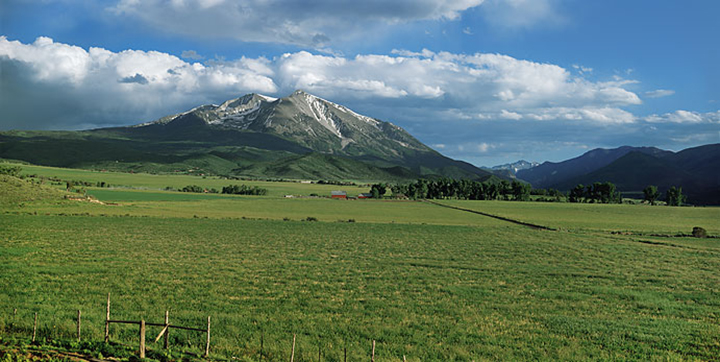 gallery_mountains_pic3.jpg