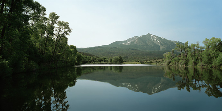 gallery_mountains_pic5.jpg