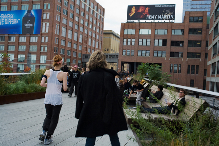 gallery_thehighline_pic18.jpg