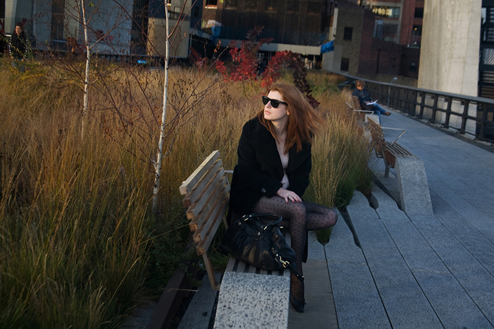 gallery_thehighline_pic22.jpg