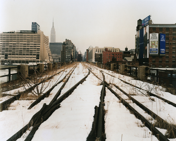 gallery_thehighline_pic4.jpg
